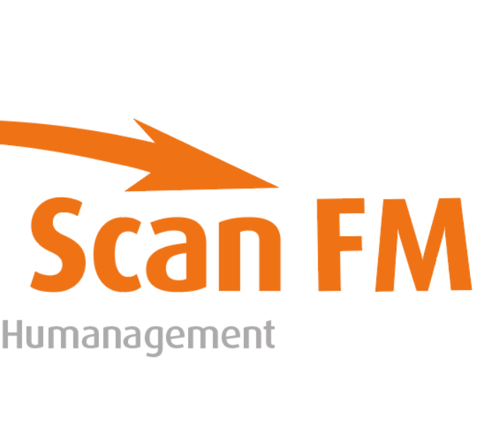 Optimal Scan FM