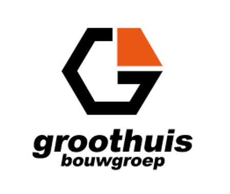 Groothuis GSES